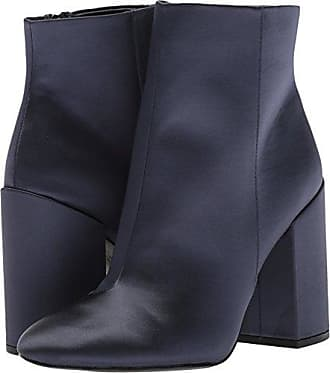 847fa11f197 Jessica Simpson® Winter Shoes − Sale  at USD  25.88+