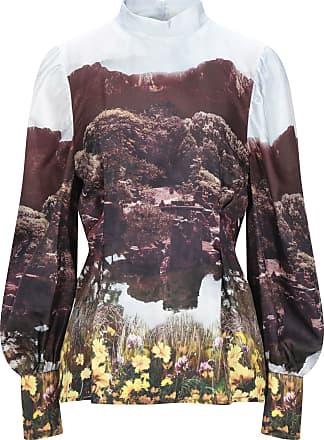 Baum Und Pferdgarten CAMICIE - Bluse su YOOX.COM