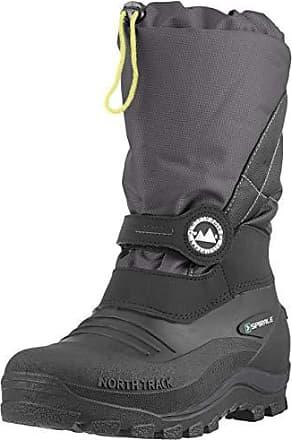 the latest 5cc1a cd0f7 Spirale Schuhe: Sale ab 8,85 €   Stylight