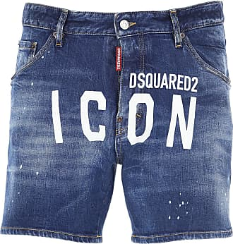 Vêtements Dsquared2 : Achetez jusqu'à −61