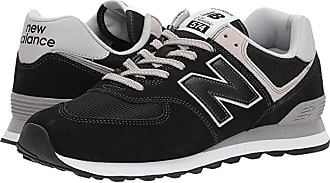 929901f56d303 New Balance Classics® Sneakers − Sale: up to −40% | Stylight