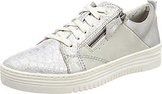 online store 3d7f8 b644c Jana Sneaker: Sale ab 24,49 € | Stylight