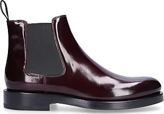 new product bb5c2 ceb8d Santoni Chelsea Boots: Sale bis zu −58%   Stylight
