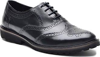 Generico sapato social, em legitimo couro bovino tipo finioli,NUMERAÇÃO GRANDE 37 ao 49. forrado, sola de borracha antiderrapante, palmilha espumada, cla model