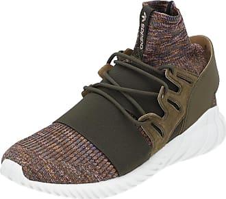 adidas Campus W Sneakers Damen Schuhe Braun NEU | eBay