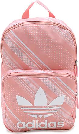 adidas Originals Mochila adidas Originals Class M Rosa