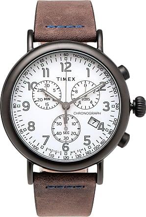 Timex OROLOGI - Orologi da polso su YOOX.COM