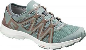 2cc387338182 Salomon Womens Crossamphibian Swift 2 Water Shoes
