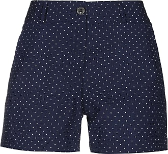 Tonello PANTALONI - Shorts su YOOX.COM