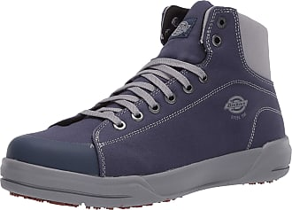 Dickies Sports Shoes − Sale: at £28.99+ | Stylight