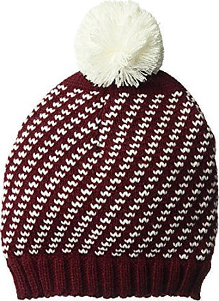 6a7fb7f56 Pom-Pom Beanies (Hipster): Shop 10 Brands up to −31% | Stylight