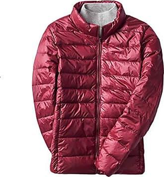 LaoZanA Winterjacken für Damen − Sale: ab 17,17 €   Stylight