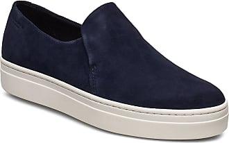 Vagabond Camille Sneakers Blå VAGABOND