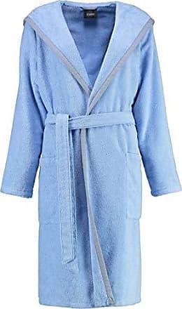 CawÖ Homewear für Damen − Sale: ab 89,90 € | Stylight
