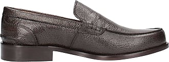300 T Homme Mocasines André CHICCO 17 MORO w6xq6t1d