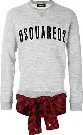 Sweats Dsquared2®   Achetez jusqu à −60%   Stylight 373875d1ec8a
