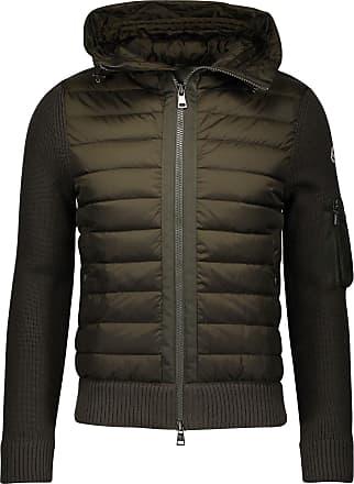 online store f8abe 46ad6 Moncler® Mode: Shoppe jetzt bis zu −41% | Stylight