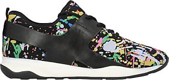 What For SCHUHE - Low Sneakers & Tennisschuhe auf YOOX.COM