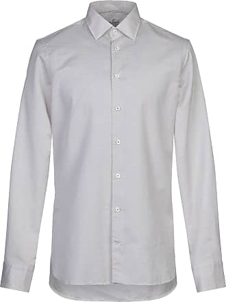 Van Laack HEMDEN - Hemden auf YOOX.COM