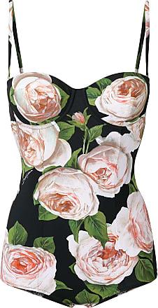 e6b26decbdaff Maillots De Bain Dolce   Gabbana®   Achetez jusqu à −59%   Stylight