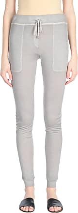 Lorena Antoniazzi PANTALONI - Pantaloni su YOOX.COM