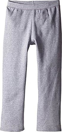 cac0845f917 Just My Size Womens Plus-Size Fleece Sweatpant