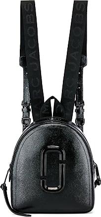 Marc Jacobs Pack Shot DTM in Black