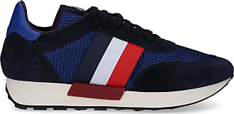 4098b4ed6 Moncler® Trainers − Sale  up to −50%
