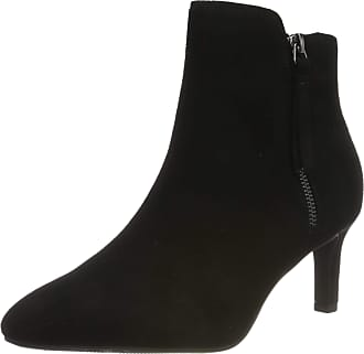 Clarks Ankle Boots for Women − Sale: up