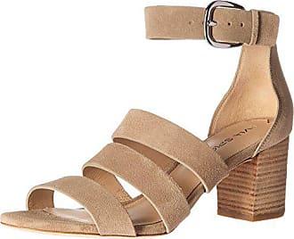 cb8eeaa32c8 Nude Heeled Sandals  57 Products   at USD  17.39+