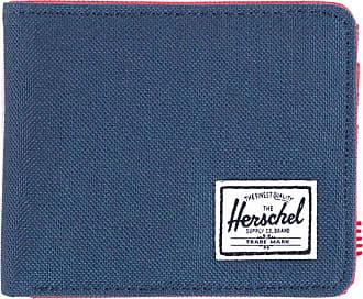 0919a1b3c588 Porte-Monnaie Herschel®   Achetez jusqu  à −44%   Stylight