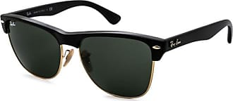 82fead6efe742 Ray-Ban®  Black Wayfarers now up to −19%   Stylight