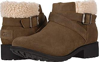 a37baac5d99 Women's Brown UGG® Boots   Stylight