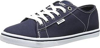 Baskets Vans® Femmes en Bleu | Stylight