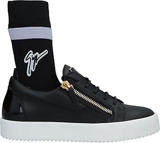 Giuseppe Zanotti Schuhe: Sale bis zu −47% | Stylight