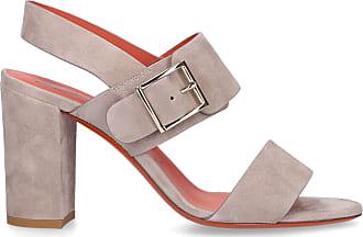 Santoni Sandals 58733