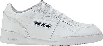 Reebok CALZATURE - Sneakers & Tennis shoes basse su YOOX.COM