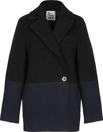 5preview CAPISPALLA - Cappotti su YOOX.COM