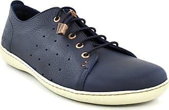 5356a98cd1f723 Panama Jack Men Shoes PANAMA JACK IRELAND C7 NAPA MARINO Size 45