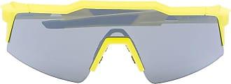 100% Eyewear Óculos de sol Speedcraft - Preto