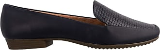 Piccadilly Sapato Casual Piccadilly 250131