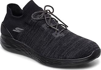 Skechers Sneakers: Köp upp till −60% | Stylight
