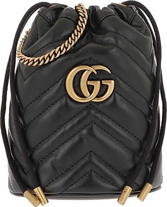 so billig uk billig verkaufen Großhandel Gucci Taschen für Damen: 777 Produkte im Angebot | Stylight