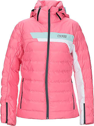 best website d52d0 51024 Piumini Colmar®: Acquista fino a −50% | Stylight