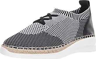 8e5d057d94164 Vince Camuto® Sneakers: Must-Haves on Sale up to −61%   Stylight