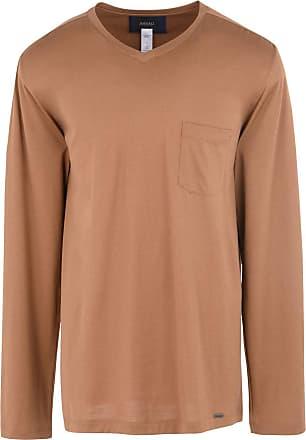 Hanro UNDERWEAR - Unterhemden auf YOOX.COM
