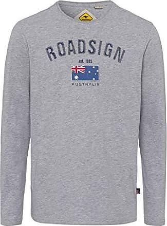 Roadsign® Bekleidung in Grau: ab 5,00 € | Stylight