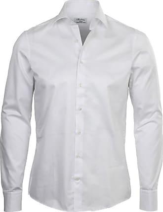 stenströms skjortor herr