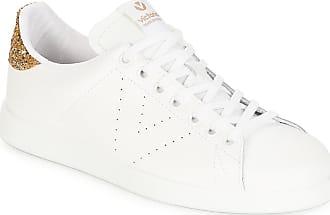 Chaussures Victoria pour Femmes - Soldes   jusqu à −60%   Stylight 78e1a22232ab