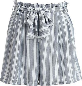 Sugarfree Eshop exclusive high waist shorts